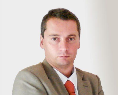 Robert Bliberger