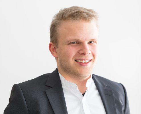 Daniel Polczer