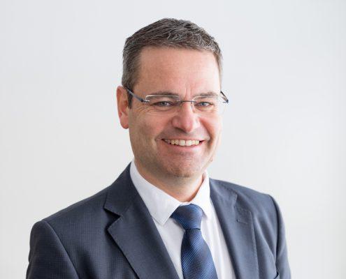 Ewald Offenberger