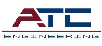 ATC Plastics
