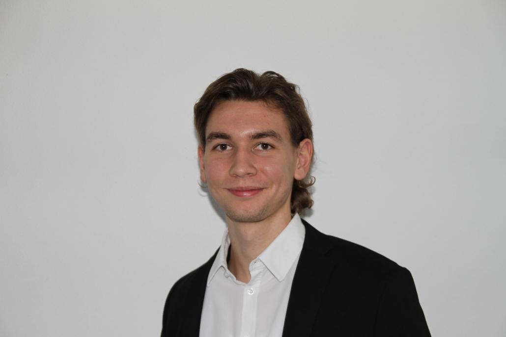 Florian Samhaber